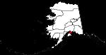 Anchorage Criminal Court