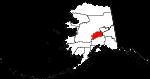 Denali Borough Criminal Court
