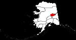 Fairbanks North Star Borough Criminal Court