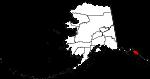 Juneau Criminal Court