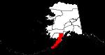 Lake and Peninsula Borough Criminal Court