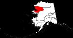 Northwest Arctic Borough Criminal Court