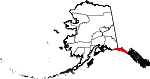 Yakutat Criminal Court