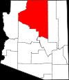Coconino County Criminal Court