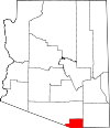 Santa Cruz County Criminal Court