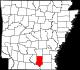 Bradley County Criminal Court
