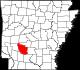 Clark County Criminal Court