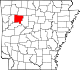 Johnson County Criminal Court