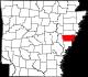 Lee County Criminal Court
