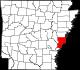 Phillips County Criminal Court