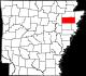 Poinsett County Criminal Court