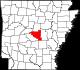 Pulaski County Criminal Court
