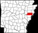 St. Francis County Criminal Court