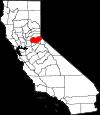 El Dorado County Criminal Court
