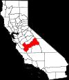 Fresno County Criminal Court