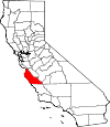 Monterey County Criminal Court