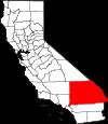 San Bernardino County Criminal Court