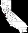 San Francisco County Criminal Court