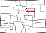 Arapahoe County Criminal Court