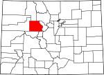 Eagle County Criminal Court
