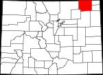 Logan County Criminal Court
