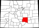 Pueblo County Criminal Court
