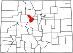 Summit County Criminal Court