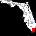 Miami-Dade County Criminal Court