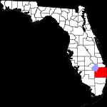 Palm Beach County Criminal Court