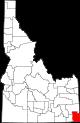 Bear Lake County Criminal Court