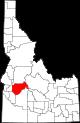 Boise County Criminal Court