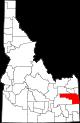 Bonneville County Criminal Court