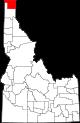 Boundary County Criminal Court