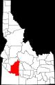 Elmore County Criminal Court