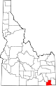 Franklin County Criminal Court