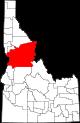 Idaho County Criminal Court