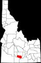 Jerome County Criminal Court
