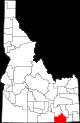 Oneida County Criminal Court