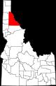 Shoshone County Criminal Court