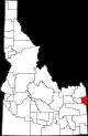 Teton County Criminal Court