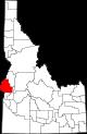Washington County Criminal Court