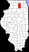 DeKalb County Criminal Court