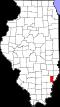 Edwards County Criminal Court