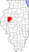 Fulton County Criminal Court