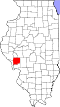 Greene County Criminal Court