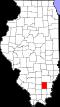Hamilton County Criminal Court