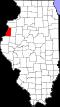 Henderson County Criminal Court