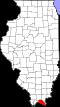 Massac County Criminal Court