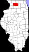Ogle County Criminal Court