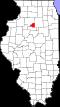 Putnam County Criminal Court